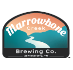 Marrowbone Creek Brewing Company