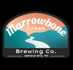 Marrowbone Creek Brewing Company